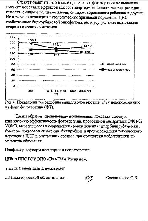 Поликлиника 2 на 50 лет влксм ульяновск адрес